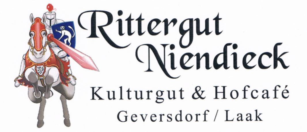 Rittergut Niendieck